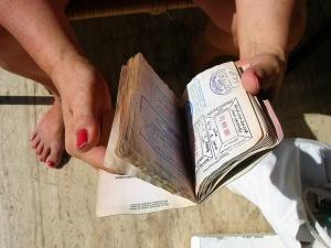 Държавният департамент на САЩ въведе нови изисквания за издаването на