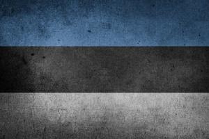 Естония официално поема председателствотона Съвета на Европейския съюз. Мотото по