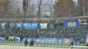Неяснотите около билетите за реванша между Сутиеска и Левски започват