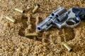 Няколко държави искат разрешително за оръжие
