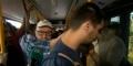 Повече автобуси по линията на 111 в София (ВИДЕО)