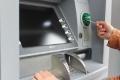 Първата машина за пари е монтирана преди 50 години