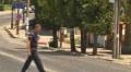 Криминално проявени пребиха полицай