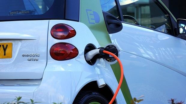 В България се очаква да се започне сглобяването на китайски електрически коли