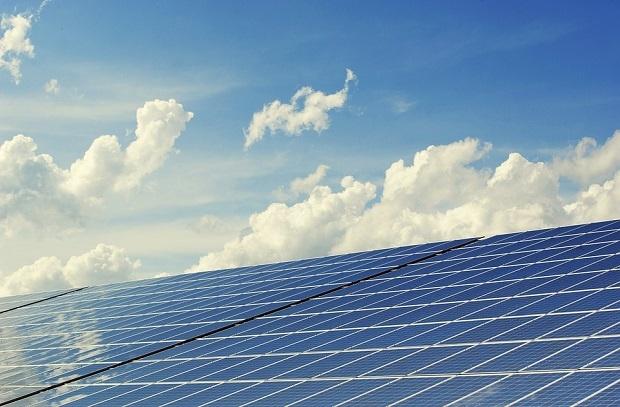 Австралийски учени създадоха най-евтините слънчеви панели