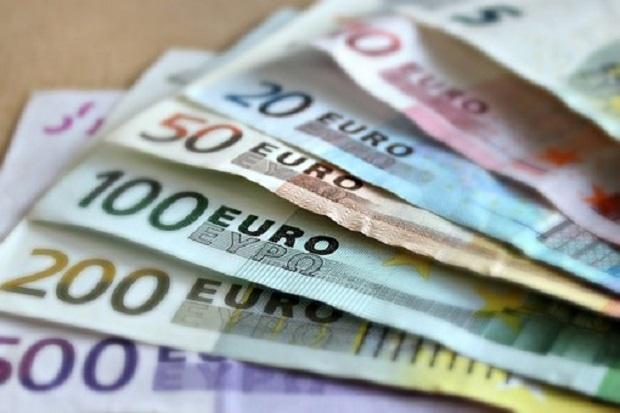 Ръст на парите у нас идващи от българи в чужбина