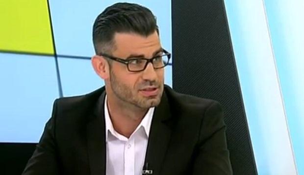 Кузман Илиев: Търговците не могат да вдигат цените на храните до безкрай (ВИДЕО)