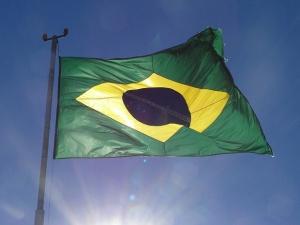 Националите на Бразилия започнаха със страхотна победа финалната шестица на