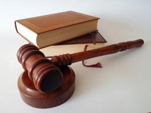 Съюзът на съдиите в България (ССБ) счита, че законопроектът за