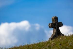 Баща погреба сина си… и получи обаждане от него 11
