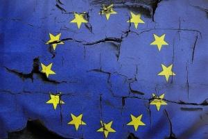 Европейският съюз и Япония постигнаха днес принципна договореност по основните