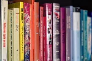 Списанието Forbes Woman посочи кои са най-високоплатените писателки на света,