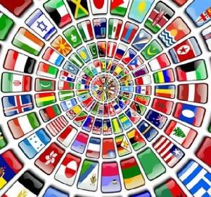 Членовете на Г-20 се споразумяха да поддържат отворени пазари, предаде