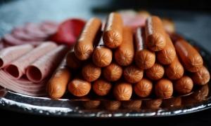 Цените на свинското месо у нас растат, а в същото