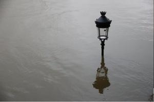 Броят на жертвите вследствие на наводненията и свлачищата в югозападните