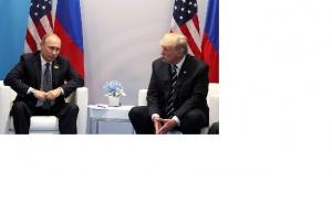 Москва може да изгони 30 американски дипломати като ответна мярка