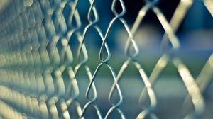 Окръжният съд в Кърджали наложи наказание от по 9 години