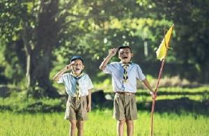 """Възстановяват детския лагер """"Бачково"""""""