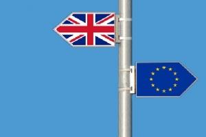 Възможна отмяна на полети заради Брекзит