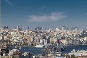 Достъпът до Турция на 77 български граждани отказан заради връзки с ИД