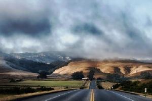 Депутатите в калифорнийския парламент одобрихаудължаването до 2030 г.на строгитемерки, прилагани