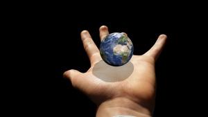 Хората са произвели повече от 9,1 милиарда тона пластмаса от