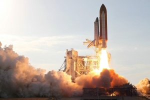 Свръхзвукови ракети и роботи ще бъдат приети на въоръжение на