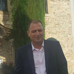 Публикуваме изявлението на Атанас Калев без редакторска намеса. Припомняме на