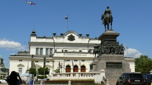 Депутатите не удължиха срока на работа на Времената комисия за