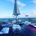 Все повече чужденци работят по Черноморието