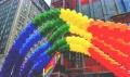 Гей браковете разрешени в Германия от Октомври