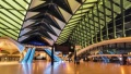 Летище Варна обслужва полети до 39 държави