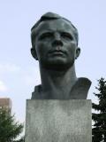 Докладът на Юрий Гагарин продаден за 47 500 долара