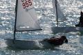 Европейското състезание по ветроходство отново в Бургас