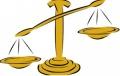 86 на сто от българите признават, че не знаят какво представлява съдебната реформа