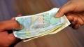 Българинът е най-стриктен в плащането на сметките за ток