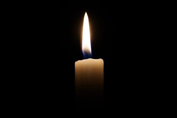 Нелсън Елис почина на 39 години