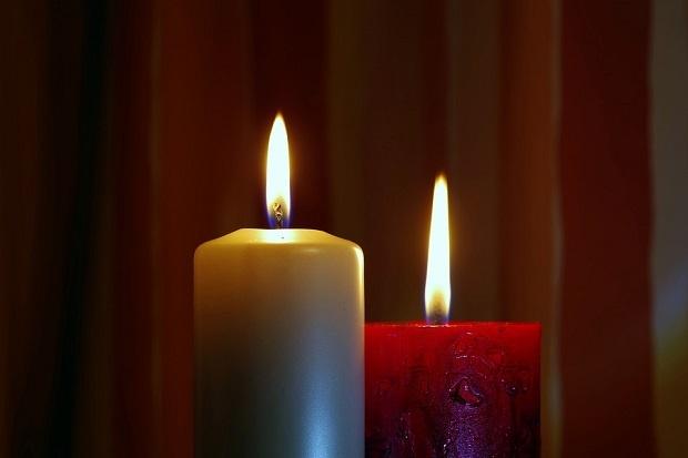 Моторист загина след тежка катастрофа в центъра на София