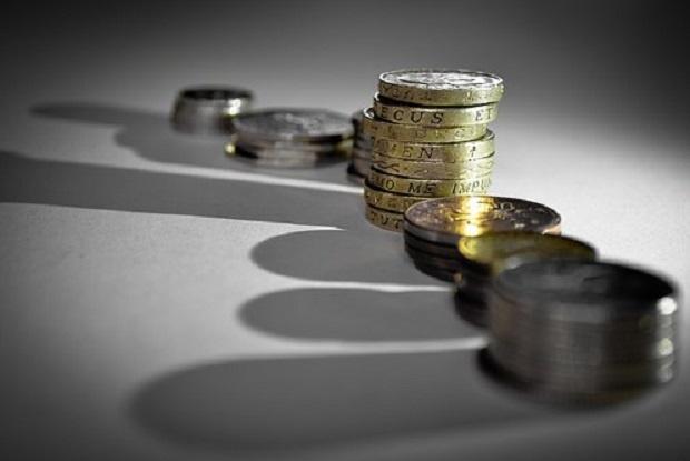 Отпадат ли надбавките за прослужено време?