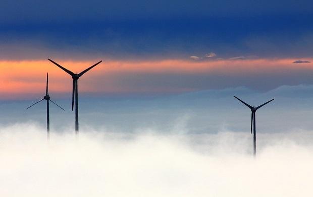Новите условия за получаване на енергийни помощи