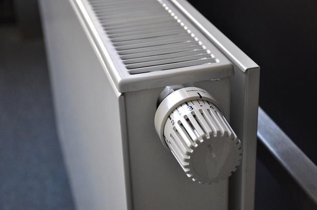 400 изчезнали радиатора в Хасково - двама в ареста