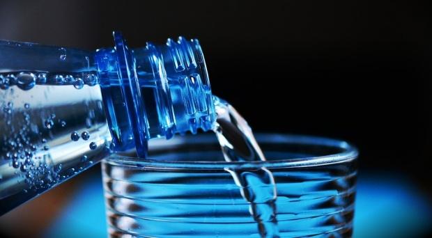 Спират водата в София заради ремонт