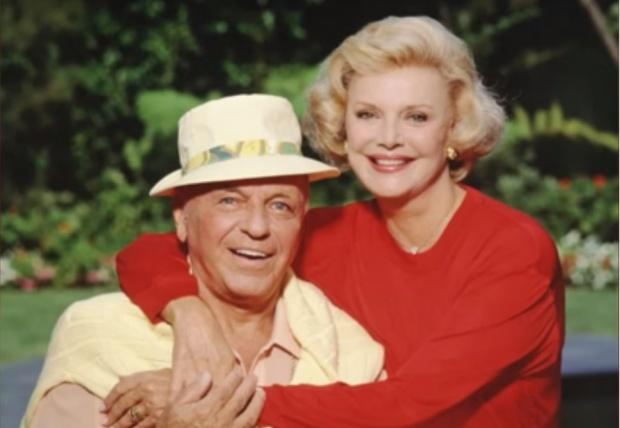 Барбара Синатра почина на 90-годишна възраст