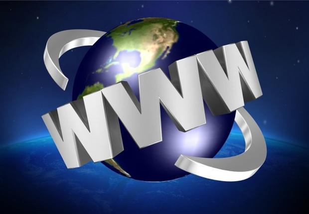 Изнудваните чрез интернет - все повече