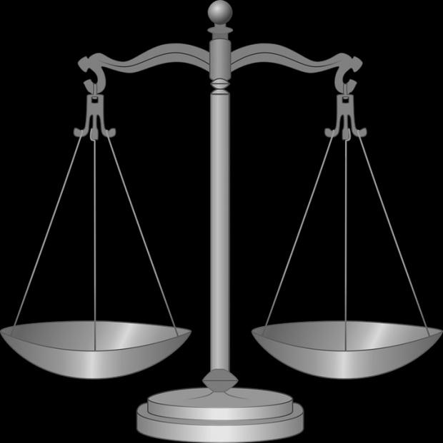 Специализирания съд ще се занимава с престъпления, извършени от политици