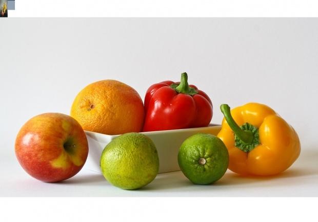 Плодове, зеленчуци и мляко в училищата