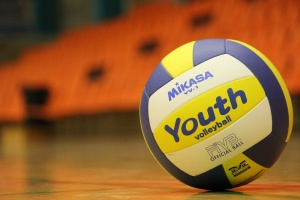 Мъжкият национален отбор по волейбол стартира днес от 18:30 ч.