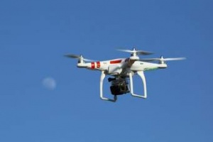 Най-зрелищните филми, заснети с дрон по целия свят, бяха показани