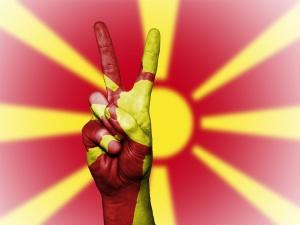 Македонски семейства с доходи до около 700 левa ще могат