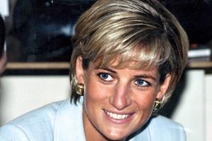 20 години от смъртта на обичаната британска принцеса